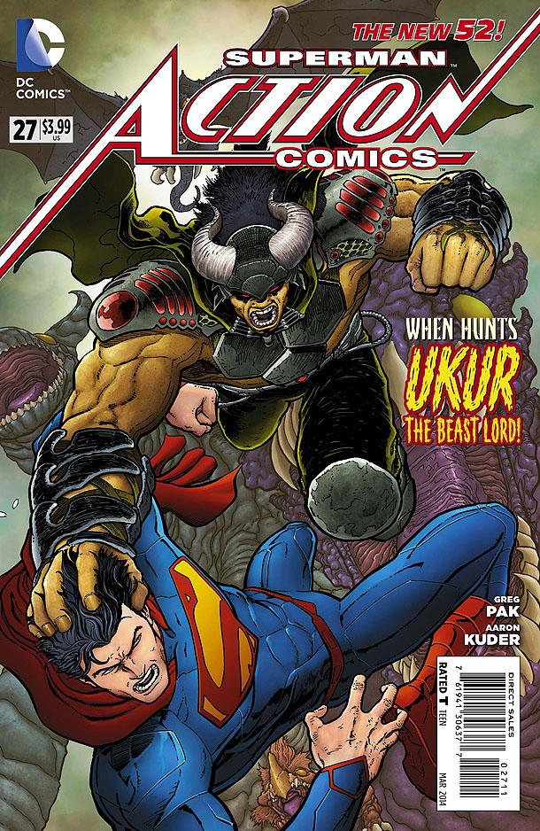 action-comics-271