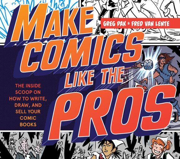 makecomicslikethepros-short