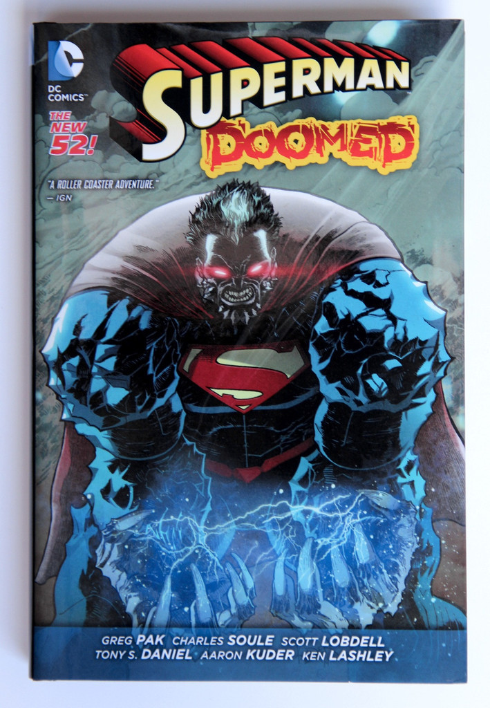 superman-doomed_1024x1024