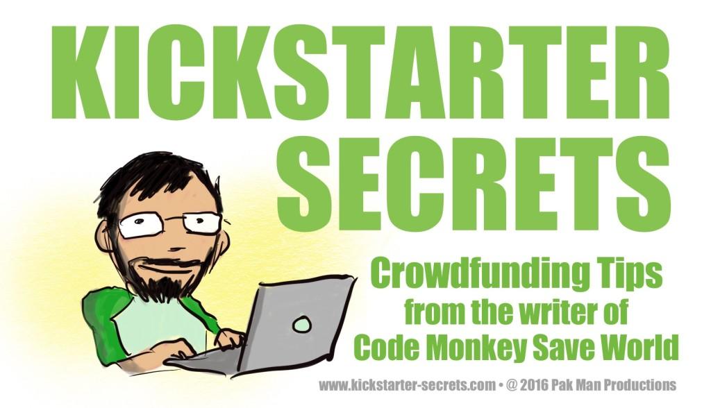 kickstarter-secrets